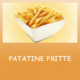 01_patatine_fritte.png
