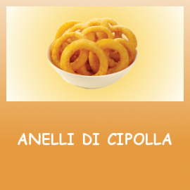 11_anelli_cipolla.png