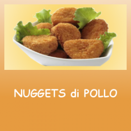 14_nuggets_pollo.png
