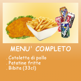 99_Menu_completo.png